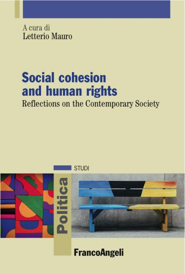 Social cohesion and human rights ePub