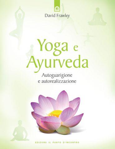 Yoga e Ayurveda ePub