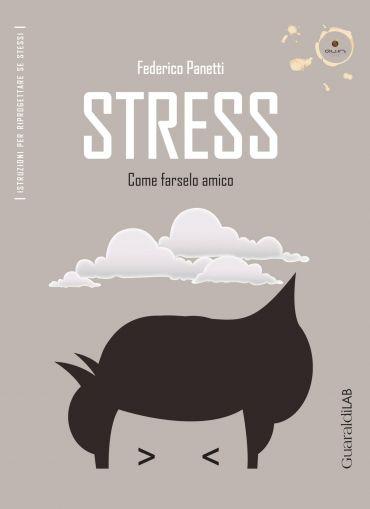 Stress ePub