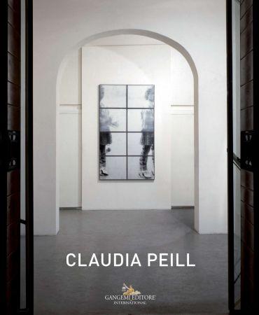 Claudia Peill ePub