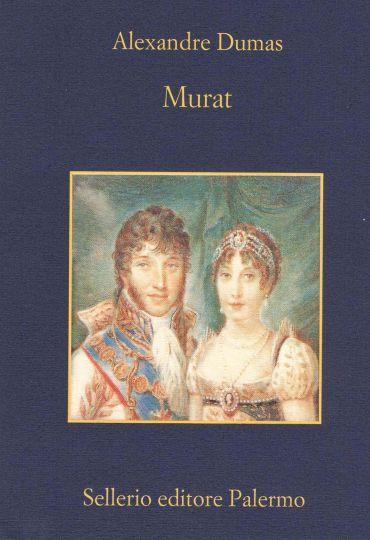 Murat ePub