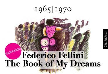 The Book of My Dreams - 1965-1970 - Uncensored ePub