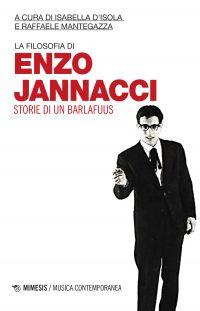 La filosofia di Enzo Jannacci ePub