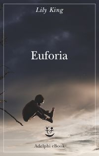 Euforia ePub