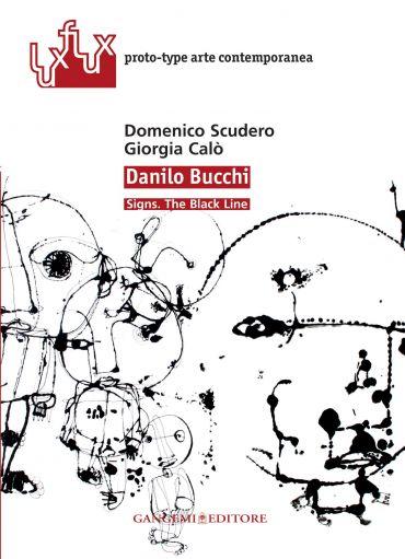 Danilo Bucchi. Opere ePub