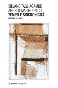 Tempo e sincronicità ePub