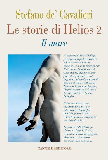 Le storie di Helios 2