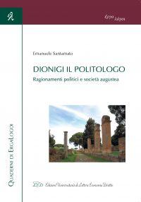 Dionigi il Politologo
