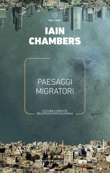 Paesaggi migratori ePub