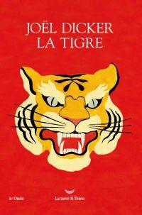 La tigre ePub