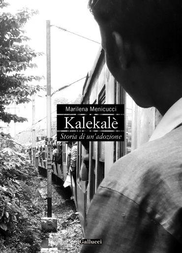Kalekalè - Storia di un'adozione ePub