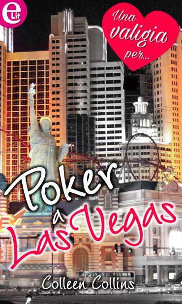 Poker a Las Vegas (eLit) ePub