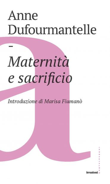 Maternità e sacrificio ePub