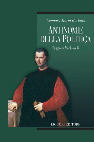 Antinomie della politica
