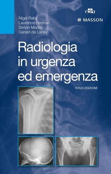 Radiologia in urgenza ed emergenza ePub