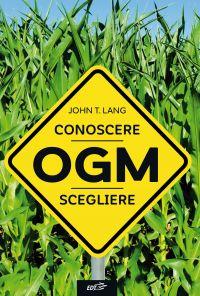 OGM ePub