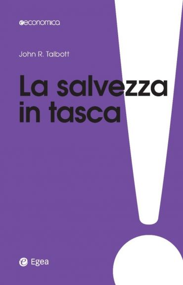La salvezza in tasca ePub
