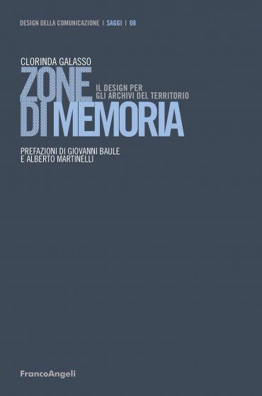 Zone di memoria