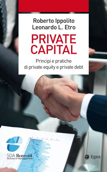 Private capital ePub