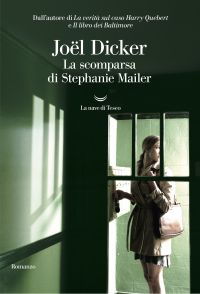 La scomparsa di Stephanie Mailer ePub