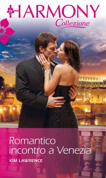 Romantico incontro a venezia ePub