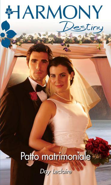 Patto matrimoniale ePub