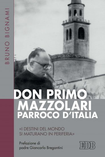 Don Primo Mazzolari, parroco d'Italia ePub