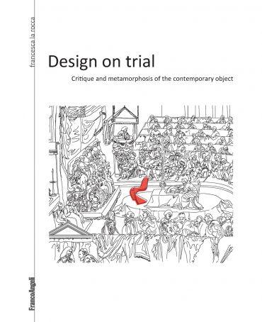 Design on trial