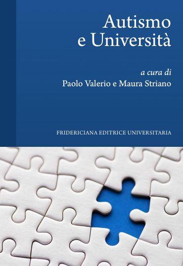Autismo e Università