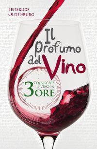 Il profumo del vino ePub