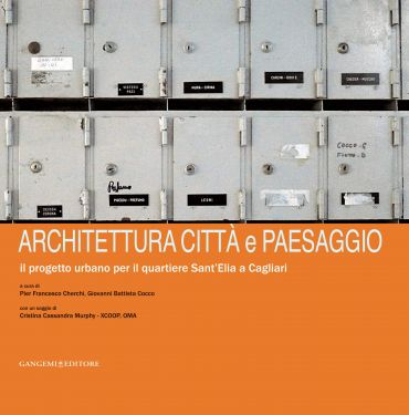 Architettura città e paesaggio ePub