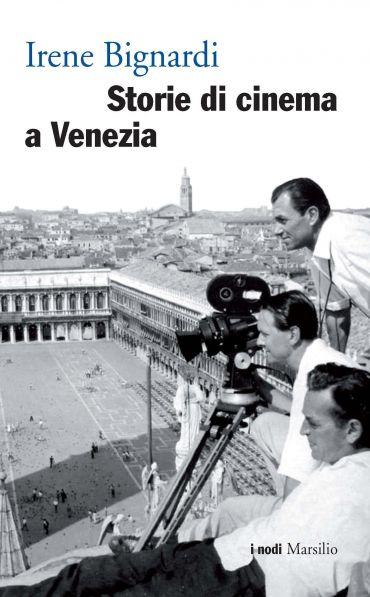 Storie di cinema a Venezia ePub