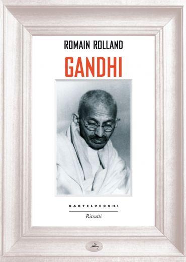 Gandhi ePub
