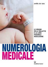 Numerologia medicale ePub