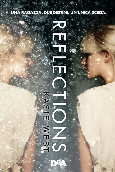 Reflections ePub