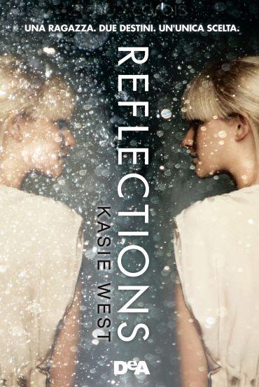 Reflections ePub