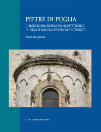 Pietre di Puglia