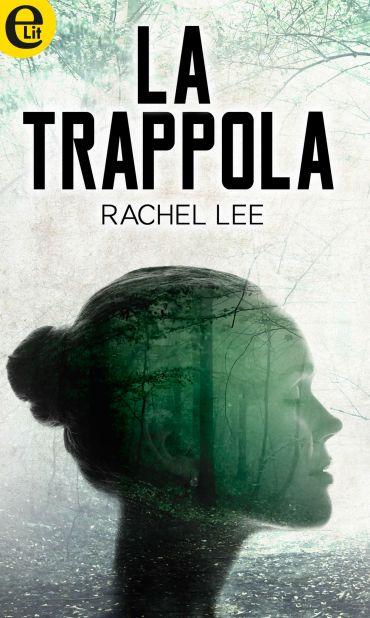 La trappola (eLit) ePub
