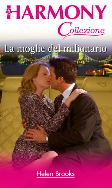 La moglie del milionario ePub
