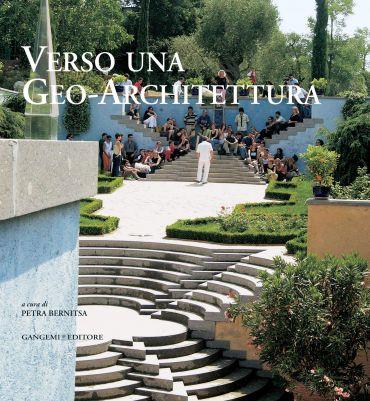 Verso una Geo-Architettura ePub
