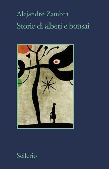 Storie di alberi e bonsai ePub