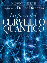 La Forza del Cervello Quantico ePub