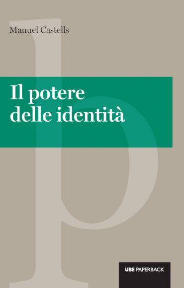 Potere delle identità (Il) ePub