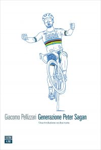 Generazione Peter Sagan ePub