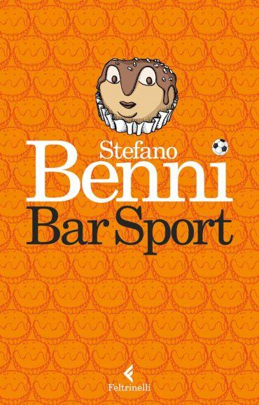 Bar sport ePub