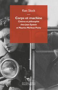 Corps et machine ePub