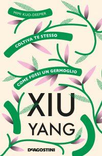 Xiu Yang ePub