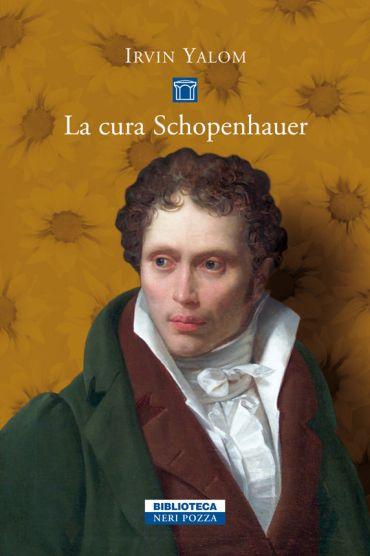 La cura Schopenhauer ePub