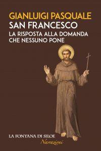 San Francesco ePub