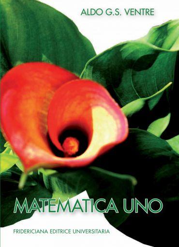 Matematica uno